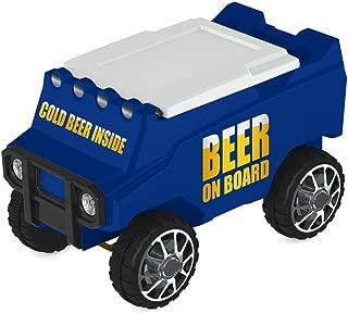 Best remote cooler beer Reviews