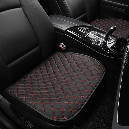 Walking Tiger Autositzbezug Autozubehör Stuhl Protector Case Kissen Für W203 W204 W205 W211 Gla Cla Glc Glk Ml 2 3 6 Cx 3 Cx 5 323 5 Auto