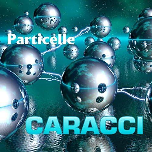 Caracci
