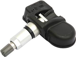 Adaskala TPMS Pneu Pressão Monitor Sensor A0009054100 Substituição para Smart