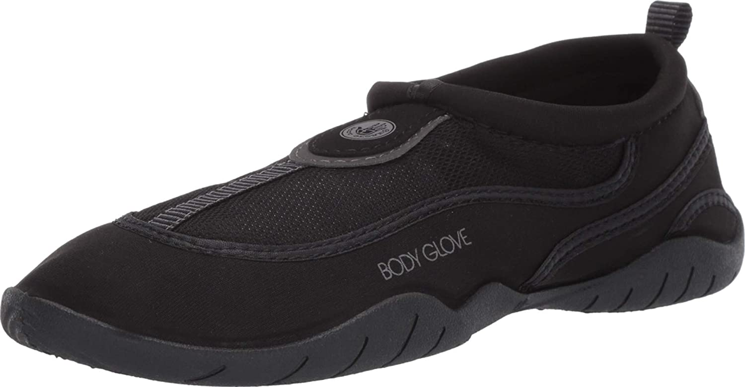 Direct stock discount Body Glove Men's Riptide Trail NEW before selling Iii Running Shoe