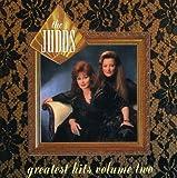 Greatest Hits, Volume 2 von The Judds