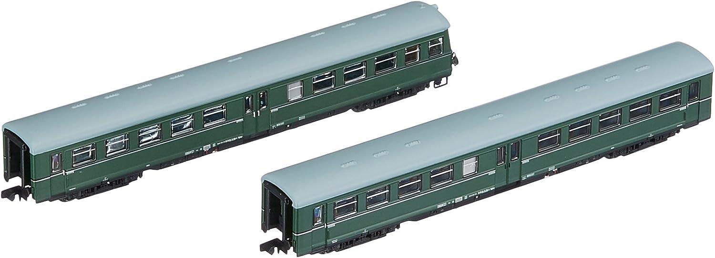 precios bajos todos los dias Arnold Juguete Juguete Juguete de modelismo ferroviario, Color (Hornby HN4183)  compras online de deportes