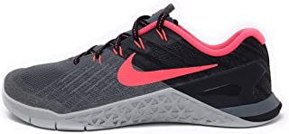 nike women's romaleos 3 weightlifting shoes