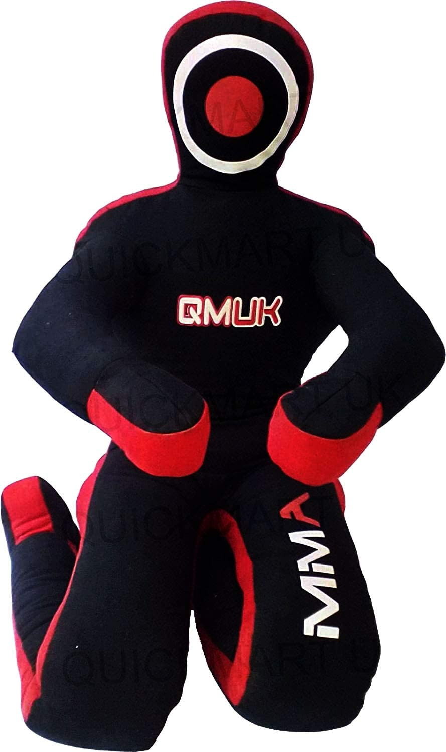 QMUK MMA Grappling Brazilian Jiu A Martial Mixed Challenge the lowest price of Japan In stock Wrestling Jitsu