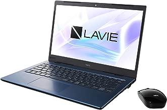 NECパーソナル PC-HM750PAL LAVIE Home Mobile HM750/PAL
