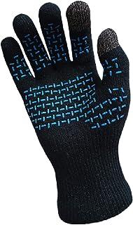 Dexshell Lite handskar ljung blå XL