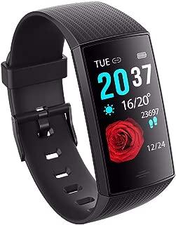Amazon.es: Smartwatches Fashion: Relojes