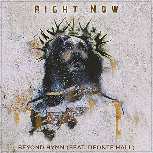 Beyond Hymn feat. Deonte Hall