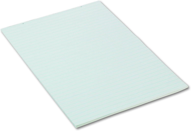 Pacon 3052 Primary Diagramm Pad, 2 Loch gelocht, gelocht, gelocht, 2,5 cm kurz Rule, 24 x 36, 100 Blatt pro Pad B000J07MUM  | Deutschland Online Shop  880313