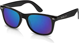 Polarized Sunglasses for Men and Women | UV400 Protection...
