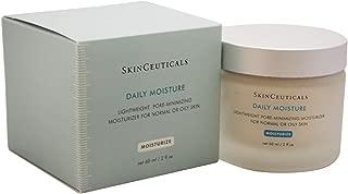 SkinCeuticals Daily Moisture Jar 2 Oz