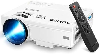 Explore Projectors For Bedrooms Amazon Com