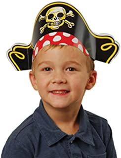 Best pixie and pirate party Reviews