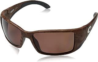 Best costa sunglasses 580 Reviews
