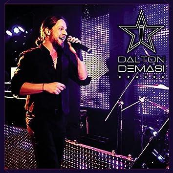 Dalton Demasi - Single