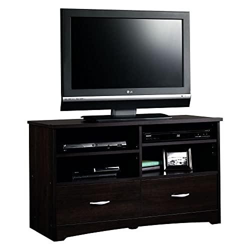 TV Stand with Drawers for Bedroom: Amazon.com