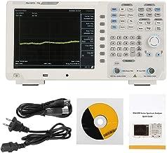 Spectrum Analyzer XSA1015-TG 9kHz -1.5GHz 10.4