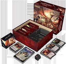 Magic: the Gathering MTG Archenemy Nicol Bolas Game Set - 260 cards