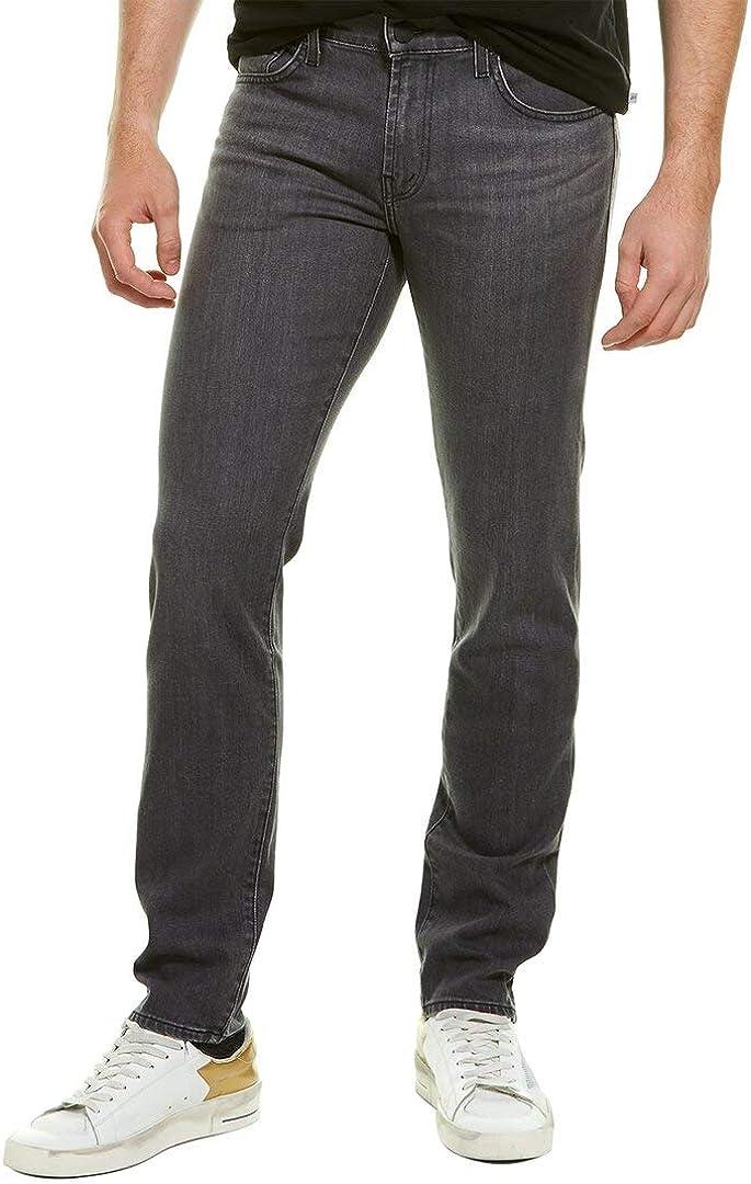 J Brand Womens Denim Whisker Wash Skinny Jeans