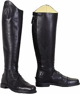 Men's Baroque Field Boots