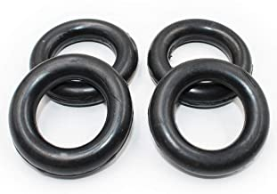 Best exhaust rubber ring Reviews