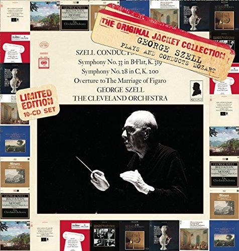 Violin Sonata in E Minor, K. 304/300c: I. Allegro