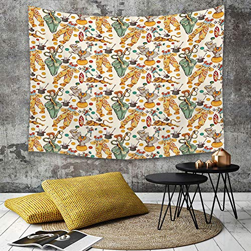 Tapestry,Hippie Tapiz,tapiz de pared con decoración para el