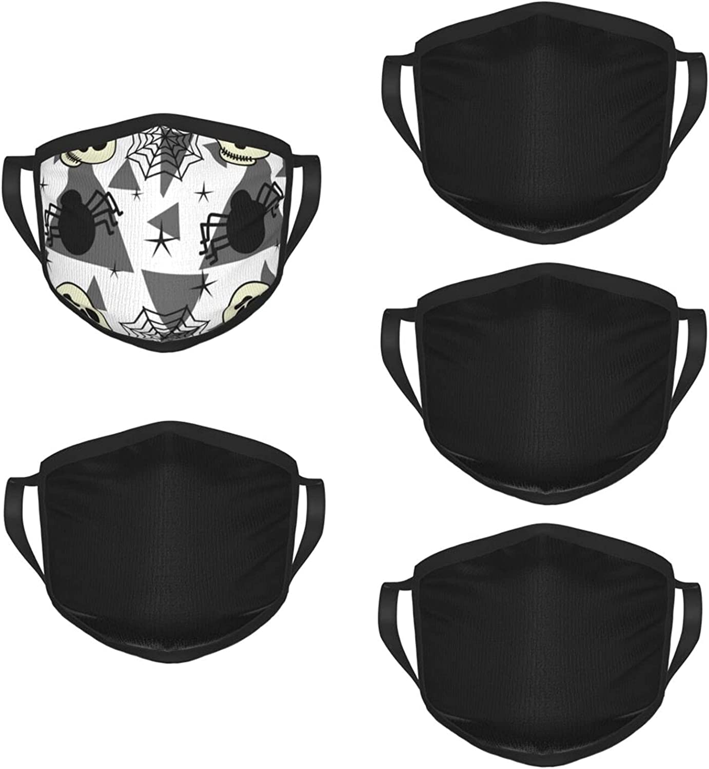 Face Mask Windproof Breathable Easy-to-use Outdoor Now on sale Washable Spo Reusable