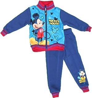 Amazon.es: Mickey Mouse - Niño: Ropa
