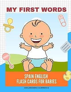 Amazon.es: baby b