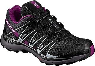 Salomon Women's XA Lite W Trail Running Shoes