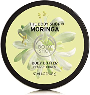 Best lifecell body butter Reviews