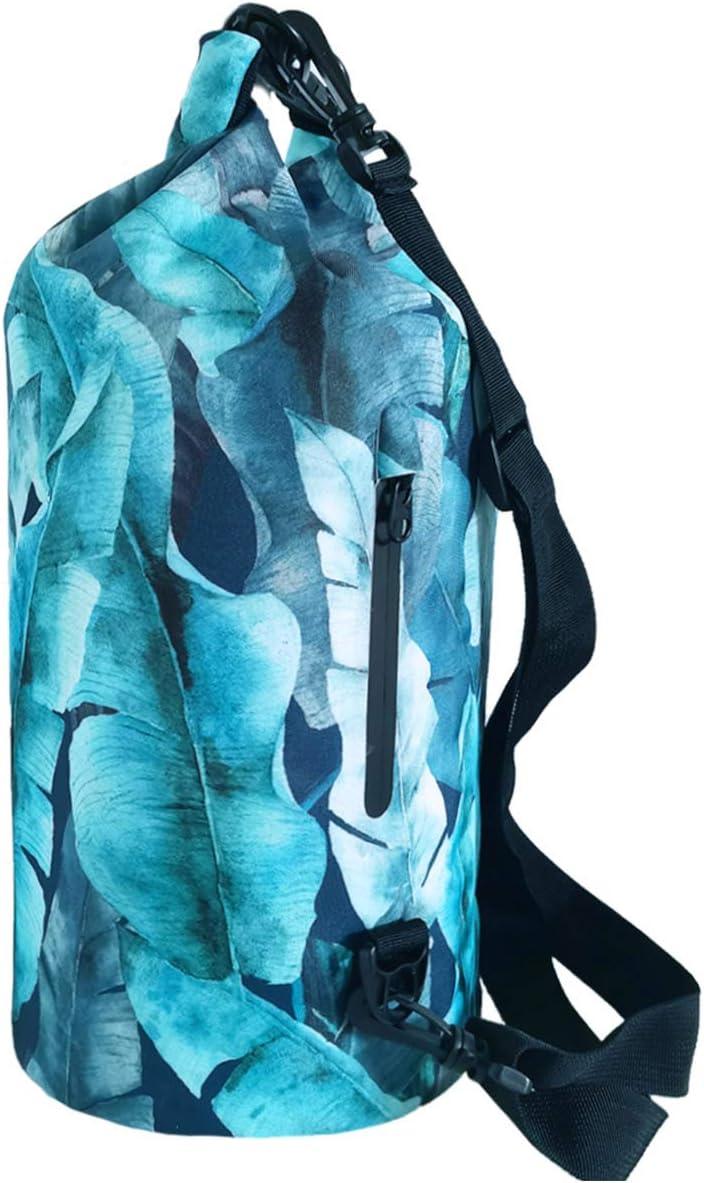 SNAILMAN Waterproof Now Limited Special Price on sale Dry Bag for Women Top Lightwei Roll 10L Men
