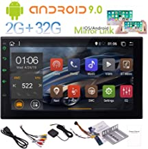Best head unit stereo Reviews