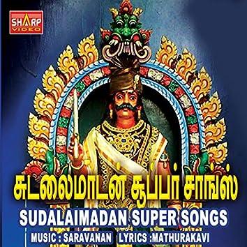 Sudalaimadan Super Songs