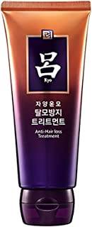 Ryoe Jayang Yoon Mo Anti Hair loss Treatment 6.76Oz/200Ml