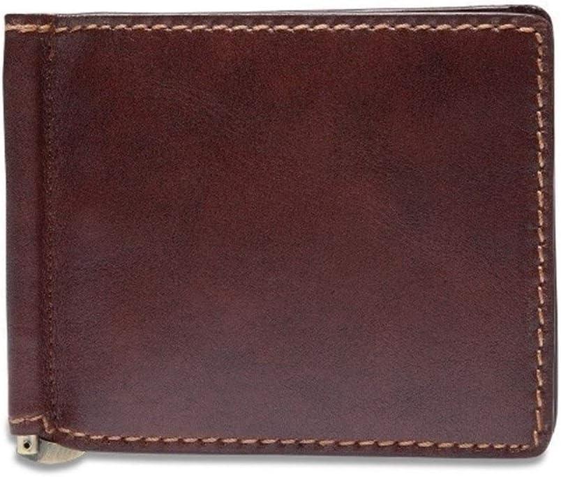 MING-MCZ National uniform free shipping Fashion Metal Money Clip Card Leathe Free Shipping Cheap Bargain Gift Wool Holder Credit