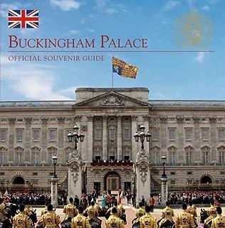 Best buckingham palace souvenir shop Reviews