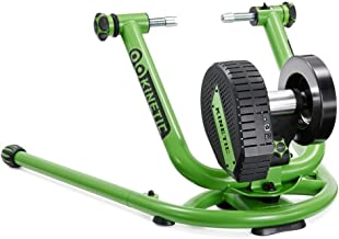 Kinetic Rock and Roll Smart Control Bike Trainer