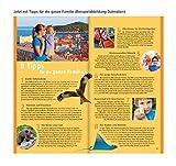 ADAC Reiseführer plus Rügen: mit Maxi-Faltkarte zum Herausnehmen - 4
