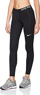 Nike Women's Pro Tights