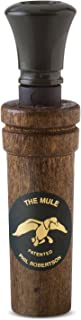 DUCK COMMANDER The Mule Duck Call