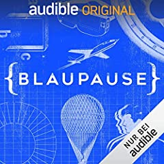 Blaupause (Original Podcast)