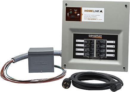 Generac Ez Switch Wiring - 9.4.cryptopotato.co • on generac generators, generac carburetor, generac 2700 psi pressure washer, generac xt8000e, generac gp6500, generac gp15000e, generac xg10000e, generac gp3250,