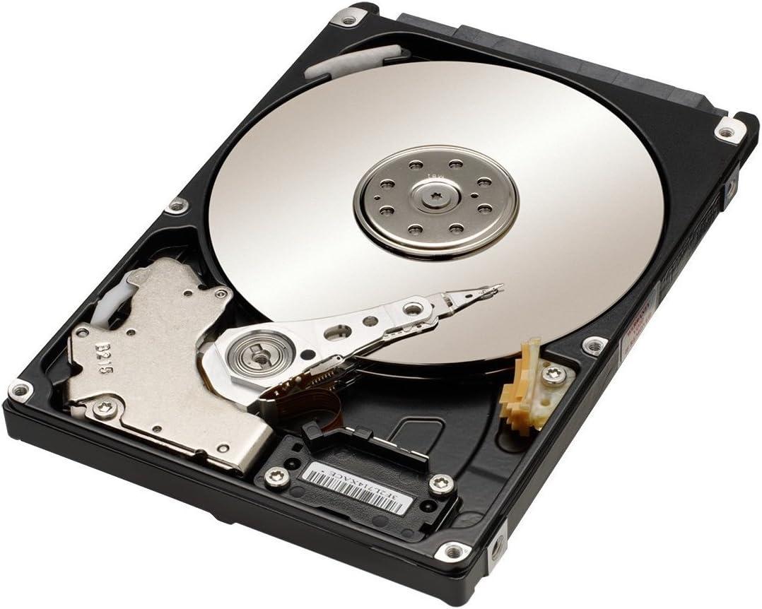 St2000lm003 Hn M201rad Interne Festplatte 2tb 2 5 Zoll Computer Zubehör