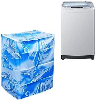 Amazon.es: secadora carga superior: Hogar y cocina