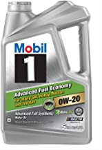 Best mobil 1 annual protection advance auto Reviews