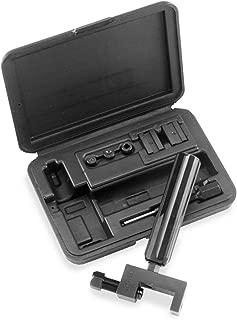 RK Racing Chain Cutting Pin For Rivet Tool