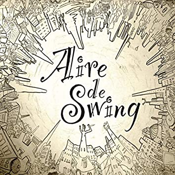 Aire de Swing